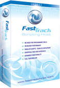 FastTrack Scripting Host Screenshot