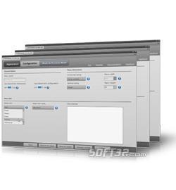 FlexiMenu JS bundle - Developer Edition Screenshot 3