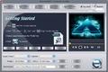 Aiseesoft MPEG Converter for Mac 1
