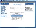 Midi Converter for Mac 1