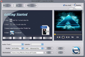Aiseesoft MP3 Converter for Mac 1