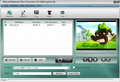 Nidesoft Motorola Video Converter 1