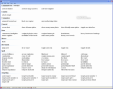 Keystroke! Voice Recognition Software 3