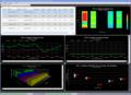 NetSurveyor-Pro 1
