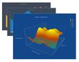 TeeChart Pro ActiveX 4
