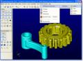 3DM Import for KeyCreator 1