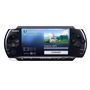 ALLConverter to PSP Portable 1