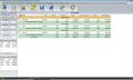 Desktop Budget Lite 1
