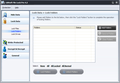 Gili File Lock Pro 1