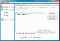 Gili File Lock Pro 2