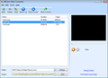 Efficient Video Converter 1