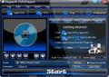 Bigasoft DVD Ripper 1