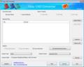 Easy CAD Converter 1