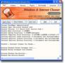Windows & Internet Cleaner Pro 1