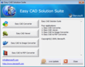 Easy CAD Solution Suite 1