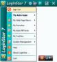 LoginStar 1