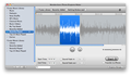 Wondershare Ringtone Maker for Mac 1