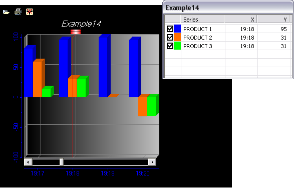 KV_CONTROL_CHART Screenshot 3