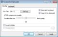 Screenshot Uploader 1