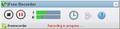 iFree Skype Recorder 1