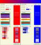Aries Color Scheme Wizard 1