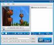 Torrent Wmv Video Cutter 3