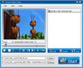 Torrent Wmv Video Cutter 1