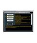 USB Drive Monitor 1