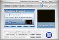 4Easysoft Mac Archos Video Converter 1