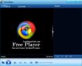 Free Player 1