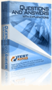Free ISC2 SSCP download 1