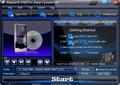 Bigasoft DVD to Zune Converter 1