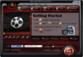MTS Video Converter 4.0.08 1