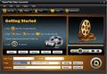 Tipard Flip Video Converter 3