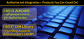 IBillIt for AIM & ARB for Authorize.Net 1