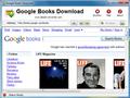 Google Books Download 1