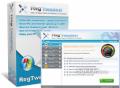 RegTweaker 2