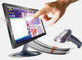 1EZ Touch POS Software 1