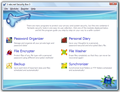 1-abc.net Security Box 1