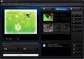 SocuSoft DV to DVD Converter 1