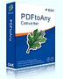 PDF to Any Converter 1
