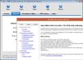 Atop CHM to Web Converter 1