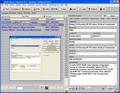 Equipment/Tool Organizer Pro 1