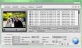 WinX Free DVD to FLV Ripper 1