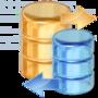 SQL Schema Sync API 1