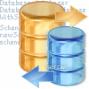 SQL Schema Sync API 3