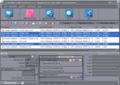 Alt WMA to MP3 Converter 1