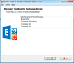 Recovery Toolbox for Exchange Server 3