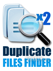 Duplicate Files Finder Screenshot 2