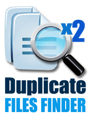 Duplicate Files Finder Screenshot 3
